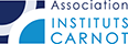 Logo Instituts Carnot