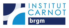 Logo Instituts Carnot BRGM